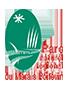 Logo Parc naturel régional du Marais Poitevin
