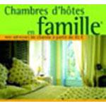 guide-chambres-d'hôtes-en-famille