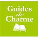guide-de-charme