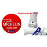 guide-michelin-2017