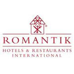 guide-romantik-hotel