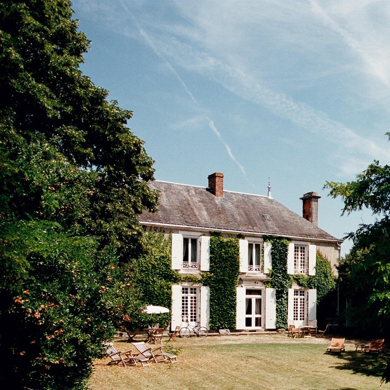 Location gîte, chambres d'hotes dans le département 85 Vendée