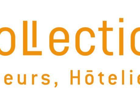 Les Collectionneurs Chateau Hotel La Rochelle Hotel Marais Poitevin Vendée